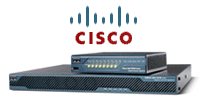 cisco-product