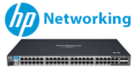 hp-networking-product